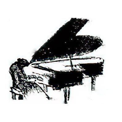 Pianos Delbouis